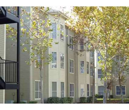 2 Beds - Metro 5514 at 5514 Griggs Rd in Houston TX is a Apartment