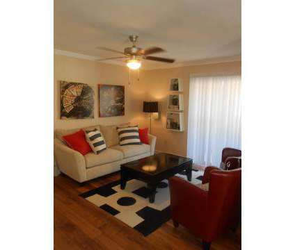 2 Beds - Verano Apartments at 2800 S Dairy Ashford in Houston TX is a Apartment