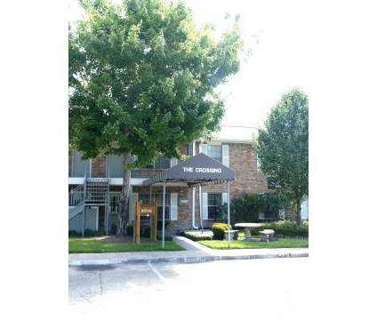 2 Beds - Blue Bell Village at 9660 Veterans Memorial in Houston TX is a Apartment