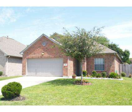3 Beds - Blue Bell Village at 9660 Veterans Memorial in Houston TX is a Apartment