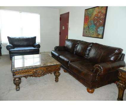 1 Bed - New Horizon Apartments at 3619 Kingsgate Dr in Memphis TN is a Apartment