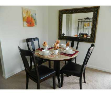 1 Bed - New Horizon at 3619 Kingsgate Dr in Memphis TN is a Apartment