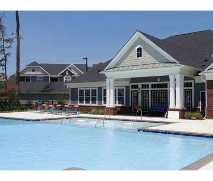 1 Bed - Commonwealth at York Apartments at 100 Armory St in Newport News VA is a Apartment