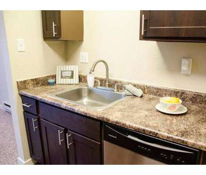 1 Bed - Latitude at 12907 East Gibson Rd in Everett WA is a Apartment