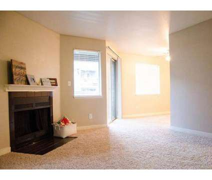 2 Beds - Latitude at 12907 East Gibson Rd in Everett WA is a Apartment