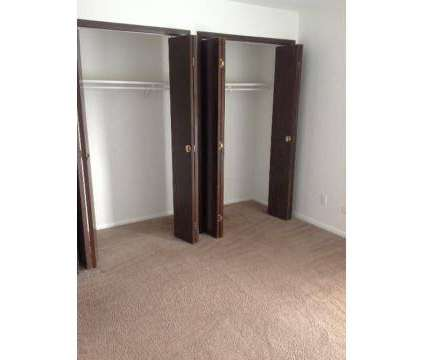 2 Beds - View High Lake Apartments at 10708 E 98th Terrace in Kansas City MO is a Apartment