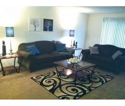 4 Beds - View High Lake Apartments at 10708 E 98th Terrace in Kansas City MO is a Apartment