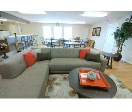 3 Beds - Applecreek at 1326 Mcintosh Ln in Anderson IN is a Apartment