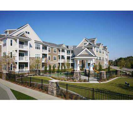 3 Beds - The Reserve Glenview at 195 North Waukegan Rd in Glenview IL is a Apartment