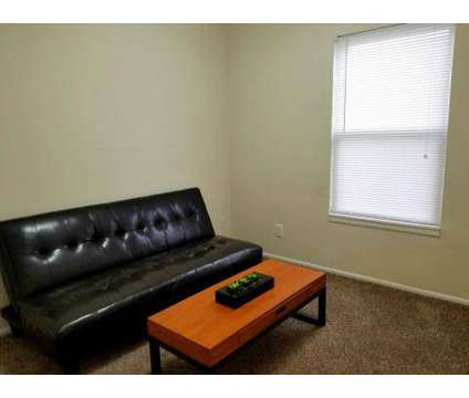 4 Beds - Country Club on 6th at 2500 West 6th St in Lawrence KS is a Apartment