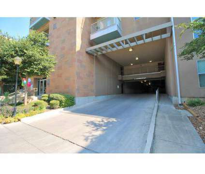 1 Bed - HemisView Village at 401 Santos in San Antonio TX is a Apartment