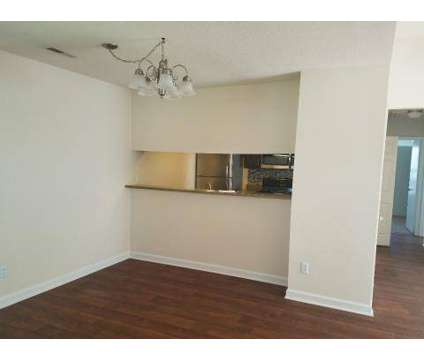 3 Beds - The Cottages at Crowfield at 1398 South University Dr in Ladson SC is a Apartment