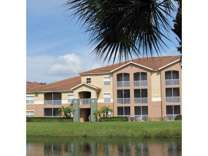 1 Bed - Lakes at College Pointe