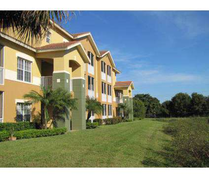1 Bed - Lakes at College Pointe at 9000 Colby Dr in Fort Myers FL is a Apartment