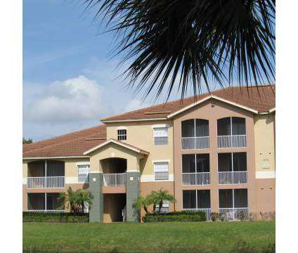 3 Beds - Lakes at College Pointe at 9000 Colby Dr in Fort Myers FL is a Apartment