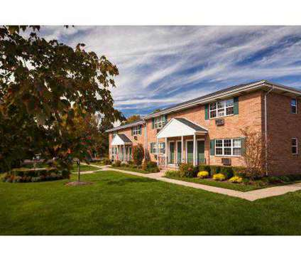 2 Beds - Dorchester Manor at 799 A Columbia St in New Milford NJ is a Apartment