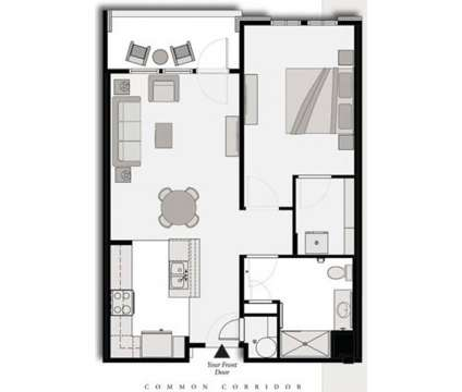 1 Bed - Avenues Crofton Park at 12431 King Ct in Denver CO is a Apartment
