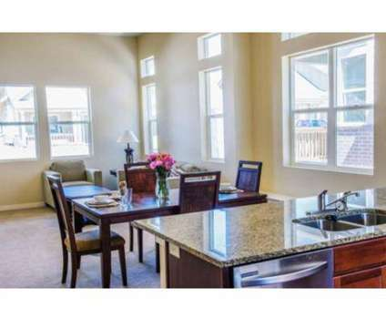 2 Beds - Avenues Crofton Park at 12431 King Ct in Denver CO is a Apartment