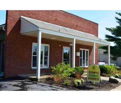 Studio - Aurora Heights Apartments at 1340 Marshall Boulevard in Aurora IL is a Apartment