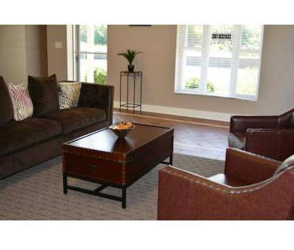 1 Bed - Aurora Heights Apartments at 1340 Marshall Boulevard in Aurora IL is a Apartment