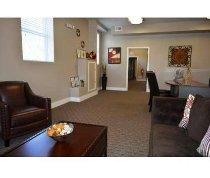 2 Beds - Aurora Heights Apartments at 1340 Marshall Boulevard in Aurora IL is a Apartment