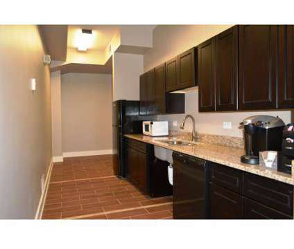 3 Beds - Aurora Heights Apartments at 1340 Marshall Boulevard in Aurora IL is a Apartment