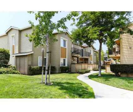 Studio - Iron Horse Park at 225 Coggins Dr in Pleasant Hill CA is a Apartment