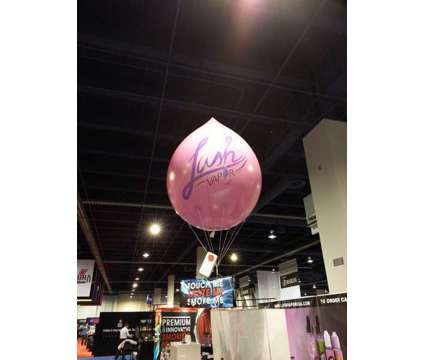 Las Vegas Helium Onsite Services is a Other Party & Entertainment Services service in Las Vegas NV