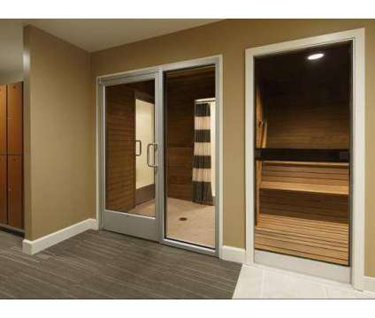 1 Bed - Oak Creek Apartments (Palo Alto) at 1600 Sand Hill Rd in Palo Alto CA is a Apartment