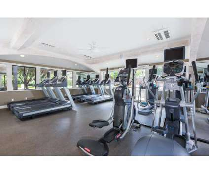 2 Beds - Oak Creek Apartments (Palo Alto) at 1600 Sand Hill Rd in Palo Alto CA is a Apartment