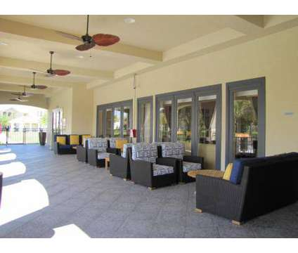 2 Beds - Cypress Legends At The Forum at 3247 Forum Boulevard in Fort Myers FL is a Apartment