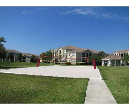 3 Beds - Cypress Legends At The Forum at 3247 Forum Boulevard in Fort Myers FL is a Apartment