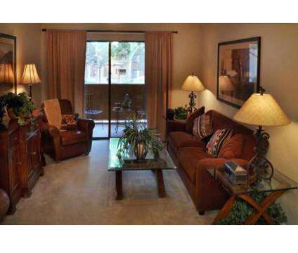 2 Beds - La Mirage at 10700 Academy Road N.e in Albuquerque NM is a Apartment