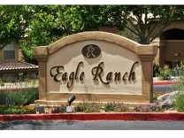 1 Bed - Eagle Ranch Luxury Apartment Homes