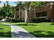2 Beds - Eagle Ranch Luxury Apartment Homes