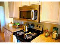3 Beds - Eagle Ranch Luxury Apartment Homes