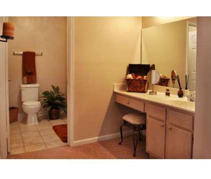 3 Beds - Eagle Ranch Luxury Apartment Homes at 9270 Eagle Ranch Road Nw in Albuquerque NM is a Apartment