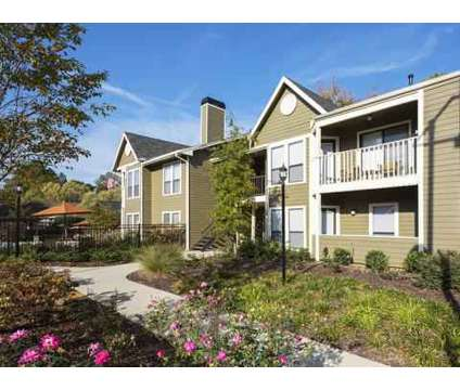 1 Bed - Arbors at Breckinridge at 2100 Arbor Dr Nw in Duluth GA is a Apartment
