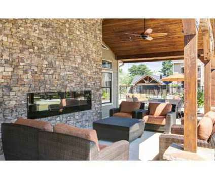 2 Beds - Arbors at Breckinridge at 2100 Arbor Dr Nw in Duluth GA is a Apartment