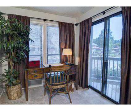 3 Beds - Arbors at Breckinridge at 2100 Arbor Dr Nw in Duluth GA is a Apartment