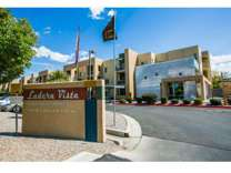 1 Bed - Ladera Vista Apartments