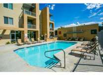 2 Beds - Ladera Vista Apartments