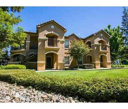 1 Bed - Rolling Oaks Apartments at 3700 Lyon Road in Fairfield CA is a Apartment