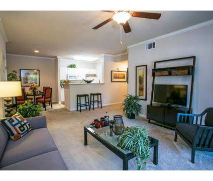 2 Beds - Rolling Oaks at 3700 Lyon Road in Fairfield CA is a Apartment