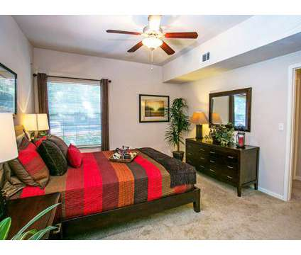 3 Beds - Rolling Oaks Apartments at 3700 Lyon Road in Fairfield CA is a Apartment