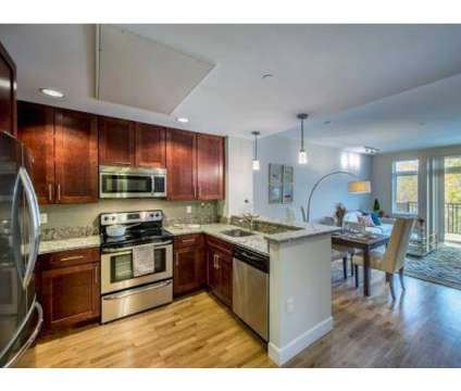 Studio - Brookside Square at 70 Beherral St in Concord MA is a Apartment