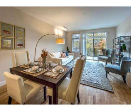 1 Bed - Brookside Square at 70 Beherral St in Concord MA is a Apartment