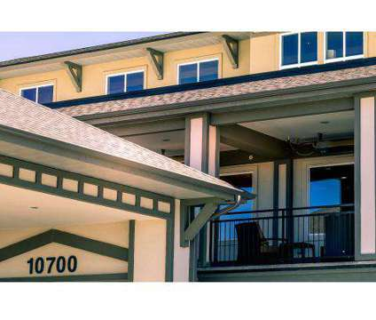 2 Beds - Affinity at Albuquerque at 10700 Fineland Drive Nw in Albuquerque NM is a Apartment