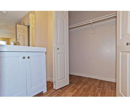 2 Beds - Warren Inn - Haltom City at 5000 Denton Hwy in Haltom City TX is a Apartment