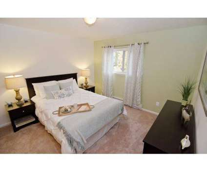 2 Beds - Summerhill Estates at 3313 West Mount Hope Avenue in Lansing MI is a Apartment